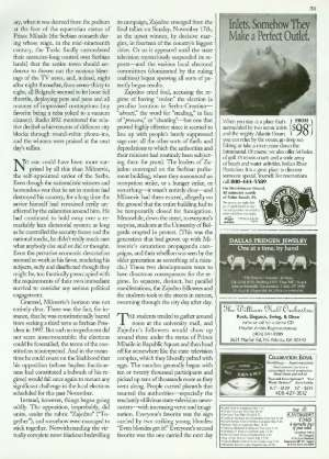 February 10, 1997 P. 32