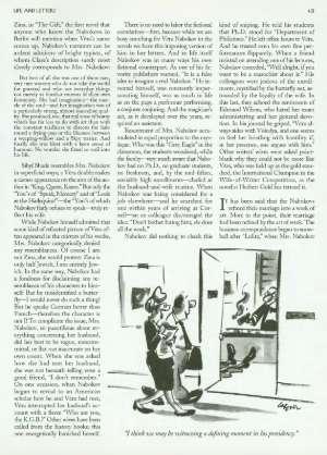 February 10, 1997 P. 44