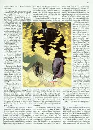 February 10, 1997 P. 48