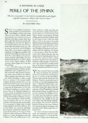February 10, 1997 P. 54