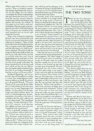 February 10, 1997 P. 66