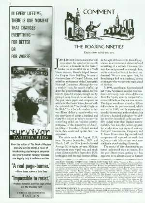 February 10, 1997 P. 6
