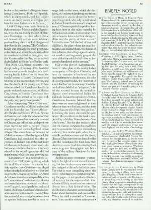 February 10, 1997 P. 82