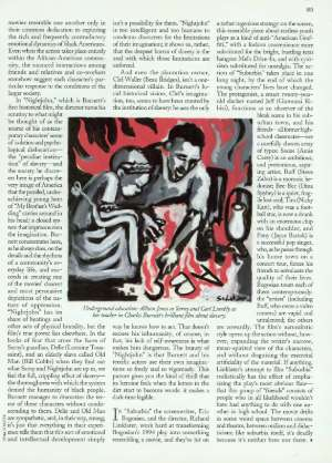 February 10, 1997 P. 84