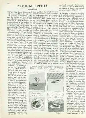 November 3, 1986 P. 138