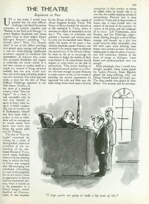 November 3, 1986 P. 145