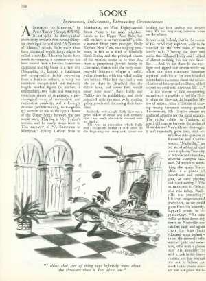 November 3, 1986 P. 158