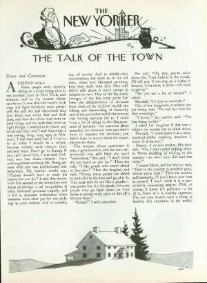November 3, 1986 P. 39