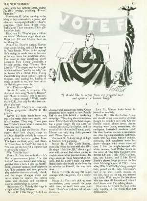 November 3, 1986 P. 42