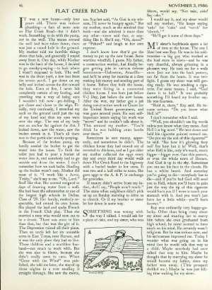 November 3, 1986 P. 46