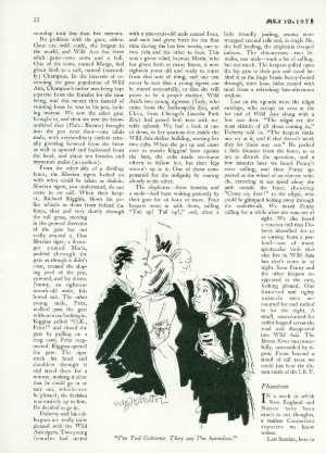 July 10, 1978 P. 22