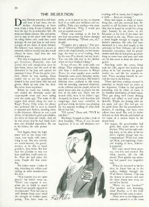July 10, 1978 P. 28