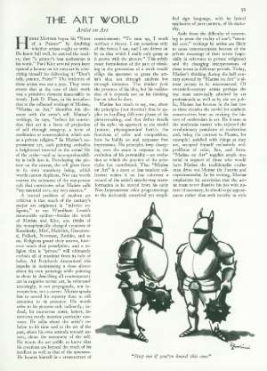 July 10, 1978 P. 59