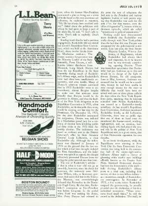July 10, 1978 P. 65