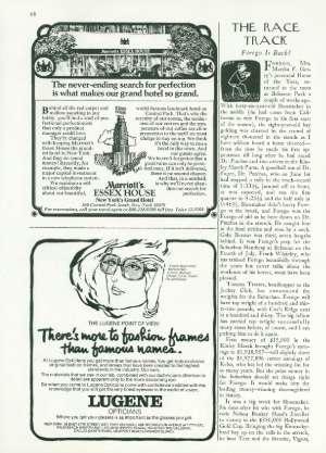 July 10, 1978 P. 69
