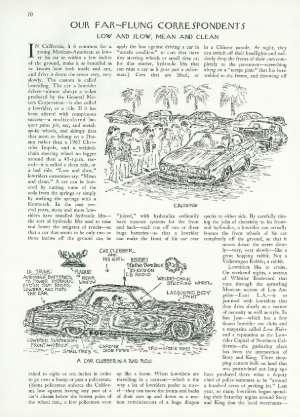 July 10, 1978 P. 70