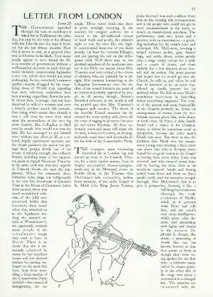 July 10, 1978 P. 77
