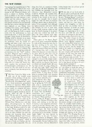 July 10, 1978 P. 80