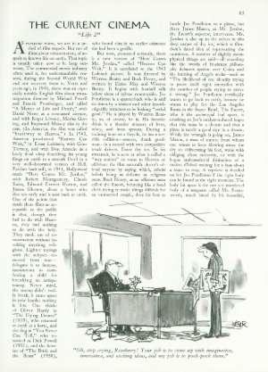 July 10, 1978 P. 83