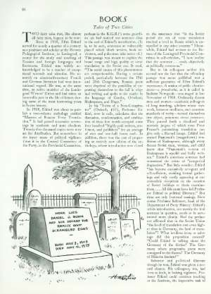 July 10, 1978 P. 86