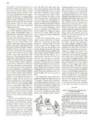 April 12, 1993 P. 101