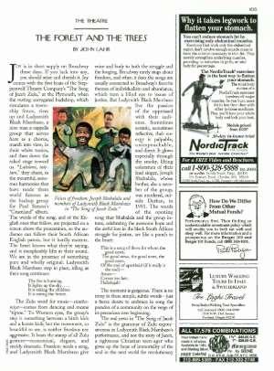 April 12, 1993 P. 105