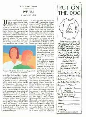 April 12, 1993 P. 111