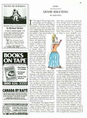 April 12, 1993 P. 115