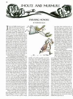 April 12, 1993 P. 122