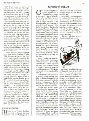 April 12, 1993 P. 33