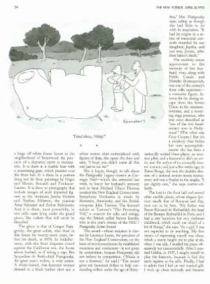April 12, 1993 P. 35