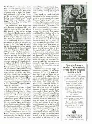 April 12, 1993 P. 36
