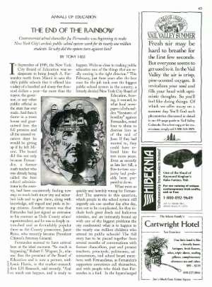 April 12, 1993 P. 43