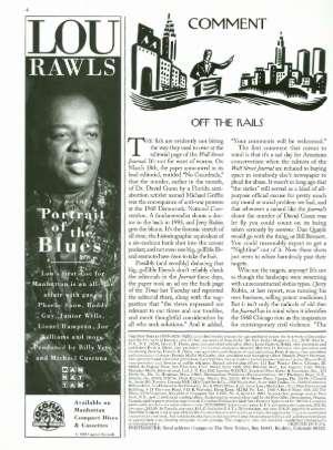April 12, 1993 P. 4