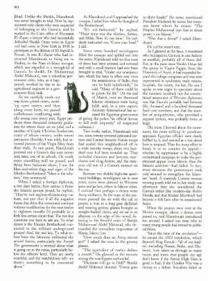 April 12, 1993 P. 81