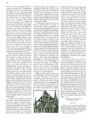 April 12, 1993 P. 93