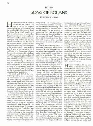 April 12, 1993 P. 94