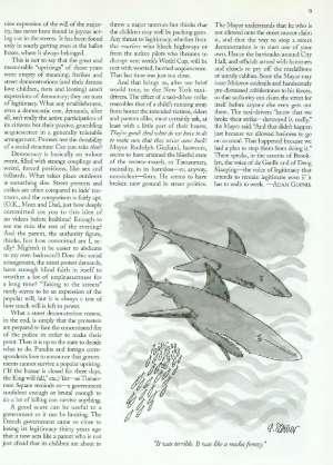 June 8, 1998 P. 8