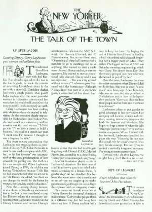 June 8, 1998 P. 31