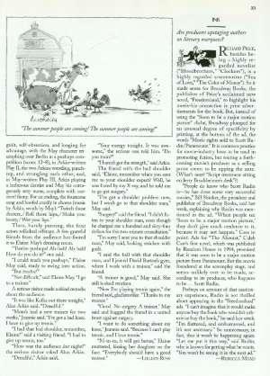 June 8, 1998 P. 32