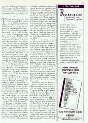 June 8, 1998 P. 34