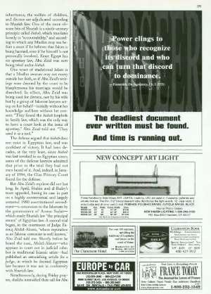 June 8, 1998 P. 38