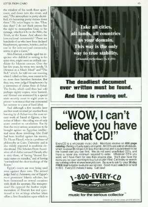 June 8, 1998 P. 42