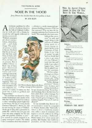 June 8, 1998 P. 49