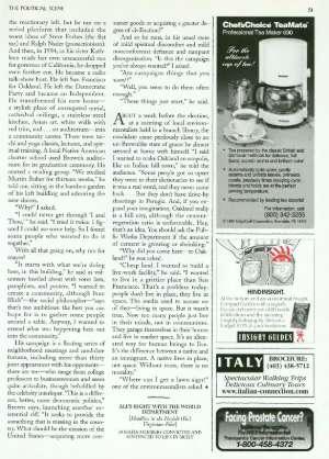 June 8, 1998 P. 51