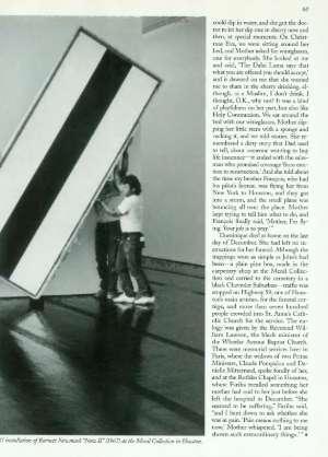 June 8, 1998 P. 66