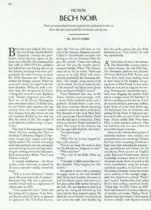 June 8, 1998 P. 68