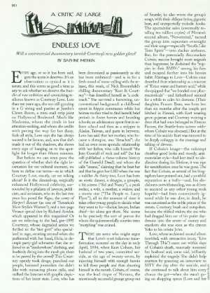 June 8, 1998 P. 80