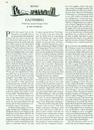 June 8, 1998 P. 86