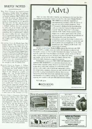 June 8, 1998 P. 89